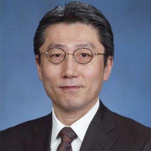 藤田 直介 / Naosuke Fujita