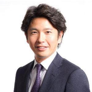 藤田 元康