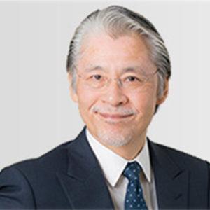 石黒 徹 / Toru Ishiguro