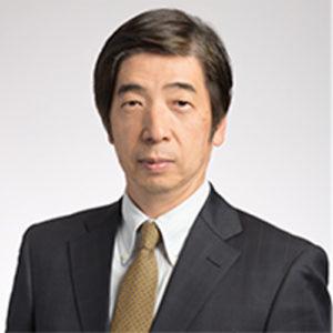 杉本 文秀 / Fumihide Sugimoto