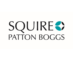 Squire Patton Bogg