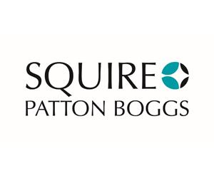 Squire Patton Bogg